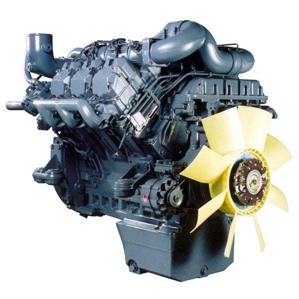 63887860 w640 h640 dvigatel deutz bf6m1015cp 600x600 - شاپ منوال راهنماي تعميرات موتور دویتس Deutz BFM 1015