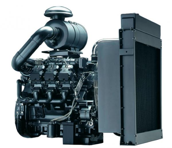 Duetz 2 600x515 - شاپ منوال راهنماي تعميرات موتور دویتس Deutz BFM1012،1013
