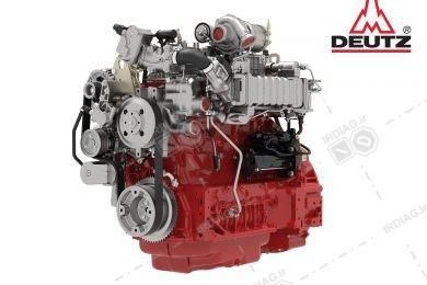 TCD 4.1 390x260 - شاپ منوال راهنماي تعميرات موتور دویتس Deutz BFM1012،1013