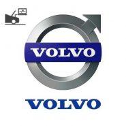 Volvo Diagnostic Devices 185x185 - نرم افزار راهنمای تعمیرات و پارت نامبر فنی ولوو Volvo IMPACT