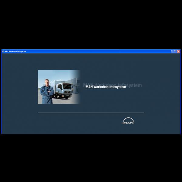 manwis 2 600x600 - نرم افزار کاتالوگ راهنمای تعمیرات خودرو های سنگین MANWIS