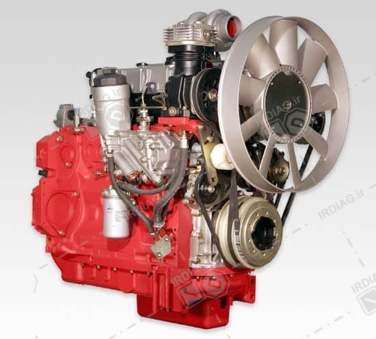 tcd 2012 l4 1 - شاپ منوال راهنماي تعميرات موتور دویتس Deutz 2012
