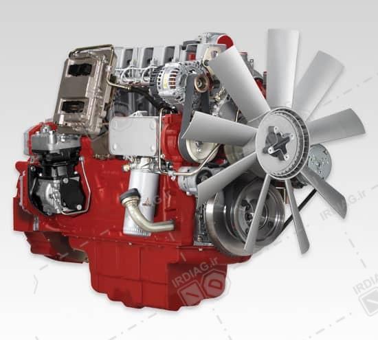 tcd 2012 l6 1 - شاپ منوال راهنماي تعميرات موتور دویتس Deutz 2012