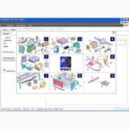 volvo premium tech tool 2 185x185 - نرم افزار دیاگ Volvo PTT